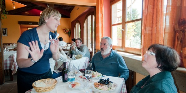 locanda_le_volte_restaurant10