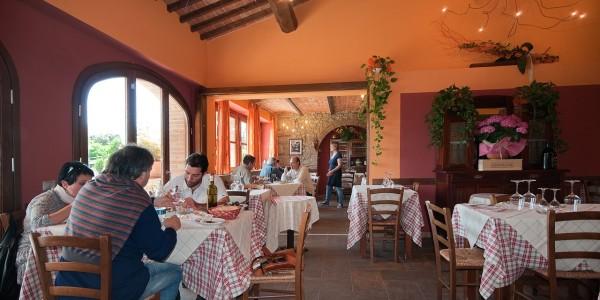 locanda_le_volte_restaurant15