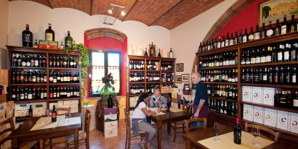 locanda_le_volte_restaurant2