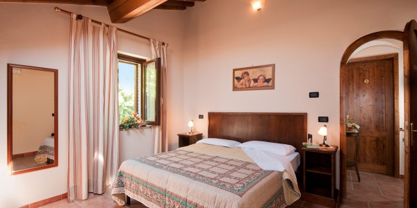 locanda_le_volte_rooms1