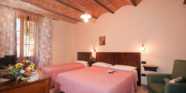 locanda_le_volte_rooms12