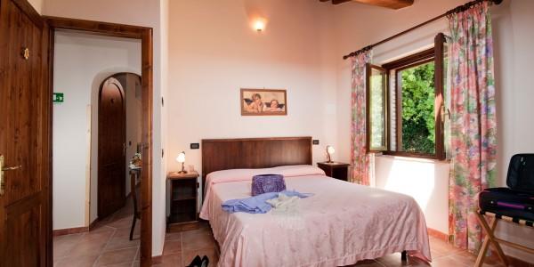 locanda_le_volte_rooms8